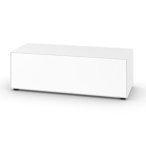 B120 x H40 cm (1x klep) ART. 2018000