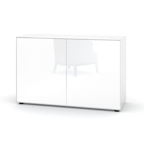 B120 x H77,5 cm (2x deuren) ART. 2021900