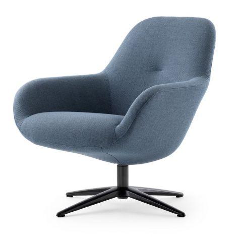 Pode Spot fauteuil