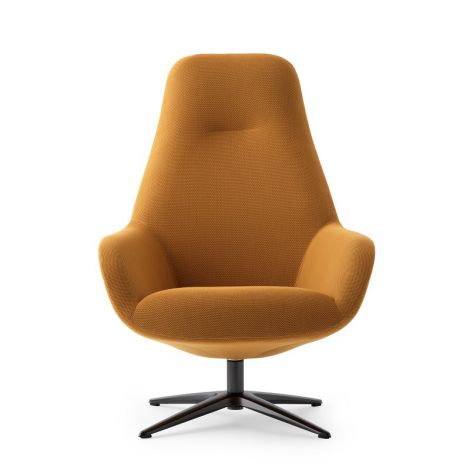 Pode Spot fauteuil Two