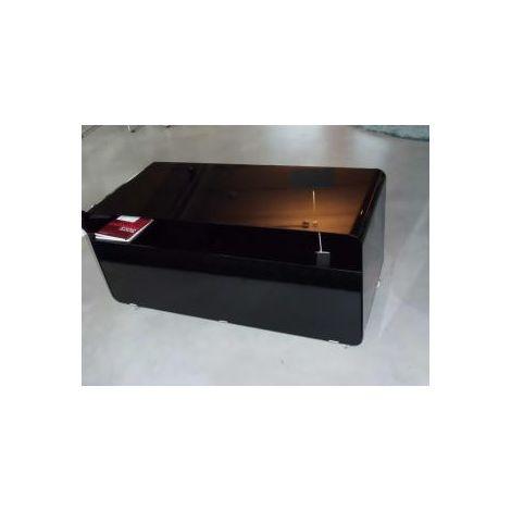 R 108N zwart
