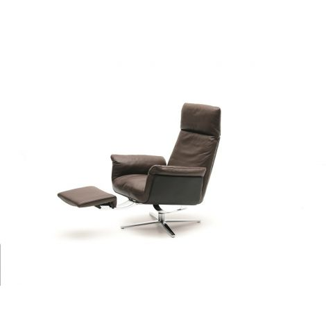FSM fauteuil Shelby