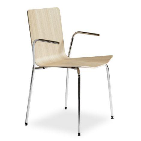 Skovby SM802 stoel