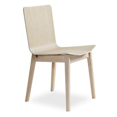 Skovby SM807 stoel