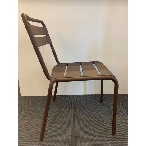 EMU Star stoel showroommodel