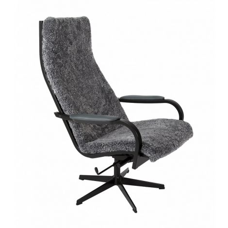SWEDESE Kelly fauteuil