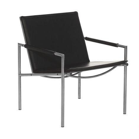 SPECTRUM Martin Visser fauteuil SZ 03