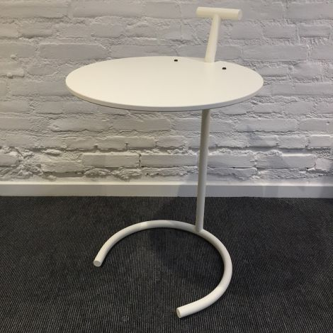 Lourens Fisher T-table colorcore