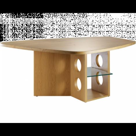 Tecta M21 tafel