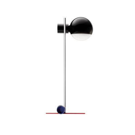 Tecta Rietveldlamp