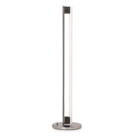 ClassiCon Tube Light vloerlamp