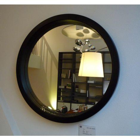 Van Esch Narcissus Mirror