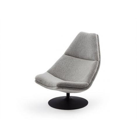 Actiemodel Artifort F510 fauteuil