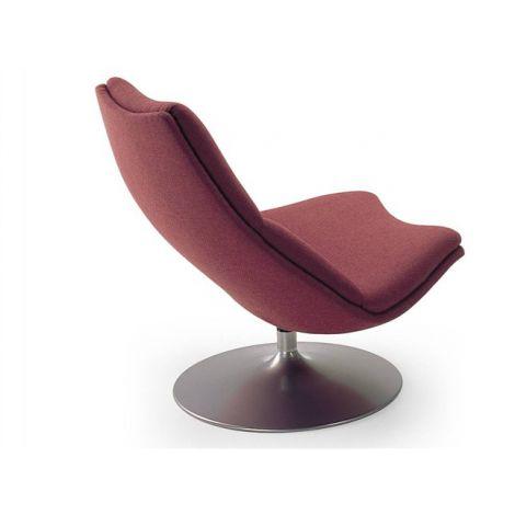 Artifort F510 fauteuil