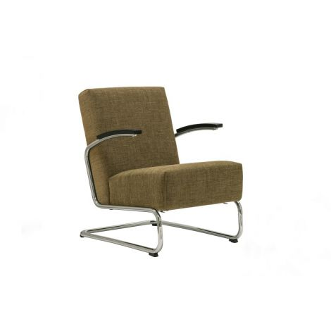 Dutch Originals Gispen 405LA fauteuil