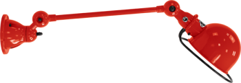 Jieldé Loft D4001 wandlamp
