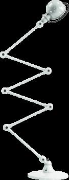 Jieldé Loft D9406 vloerlamp