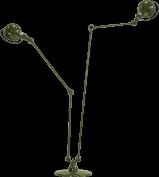 Jieldé Loft DD7460 vloerlamp