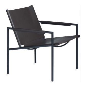 Spectrum Martin Visser SZ 02 fauteuil