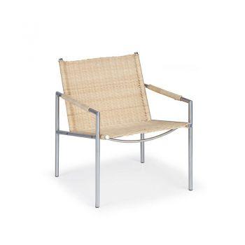 Spectrum SZ 02 pitriet fauteuil