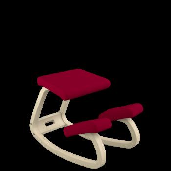 Variable crusvik rood