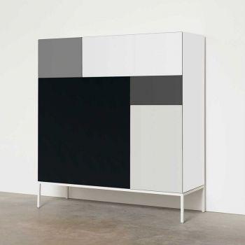 Pastoe Vision Cabinets Gerrit