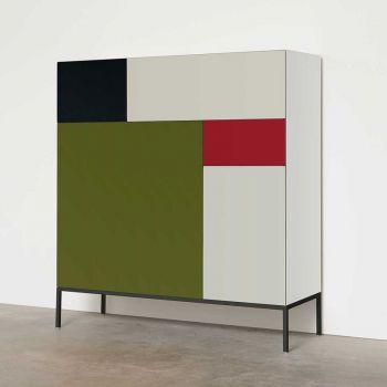 Pastoe Vision Cabinets Vilmos